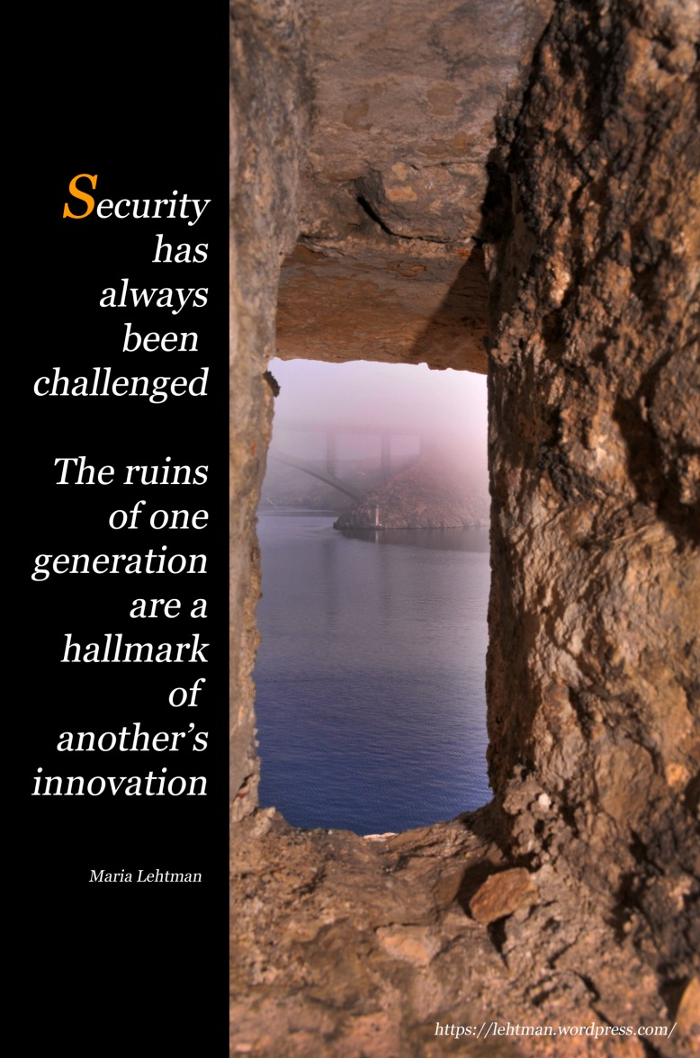 _5087905_1_quote_security_cr_srs