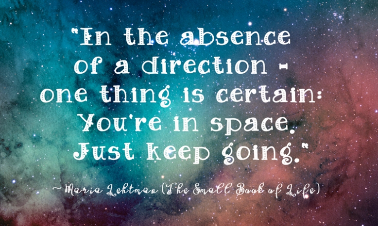 quote_direction_space_web
