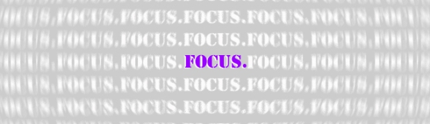 wordpress_blog_banner_focus_WORD