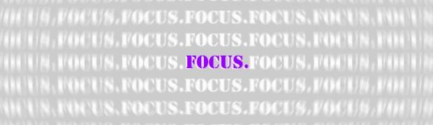 wordpress_blog_banner_focus_WORD