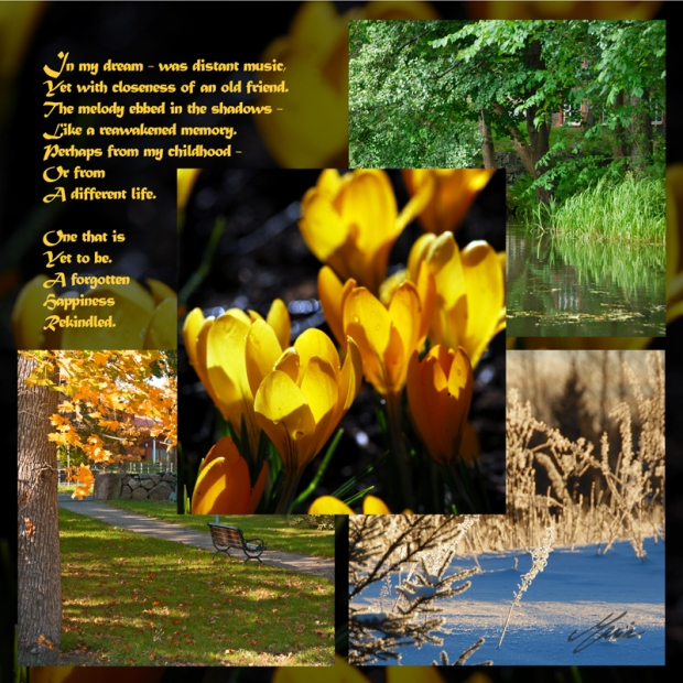 2014_seasons_poem_music_sres