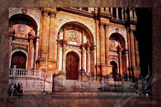 weekly_photochallenge_image_doors_srs