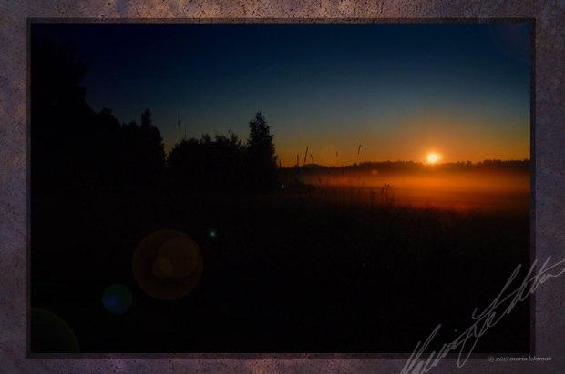 weekly_photochallenge_image_silence_srs