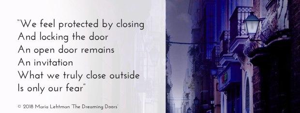 dreamingdoors_blog_banner_illusionofadoor_quote_web