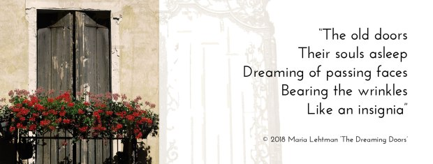 dreamingdoors_blog_banner_quote_web