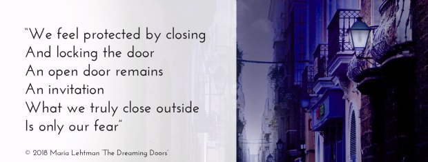 dreamingdoors_blog_banner_illusionofadoor_quote_web
