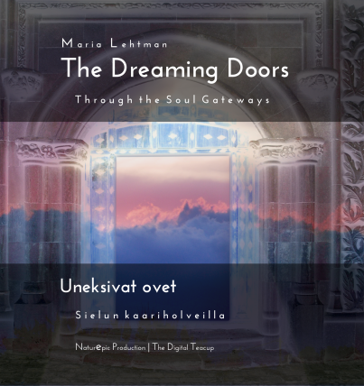 dreamingdoors_cover