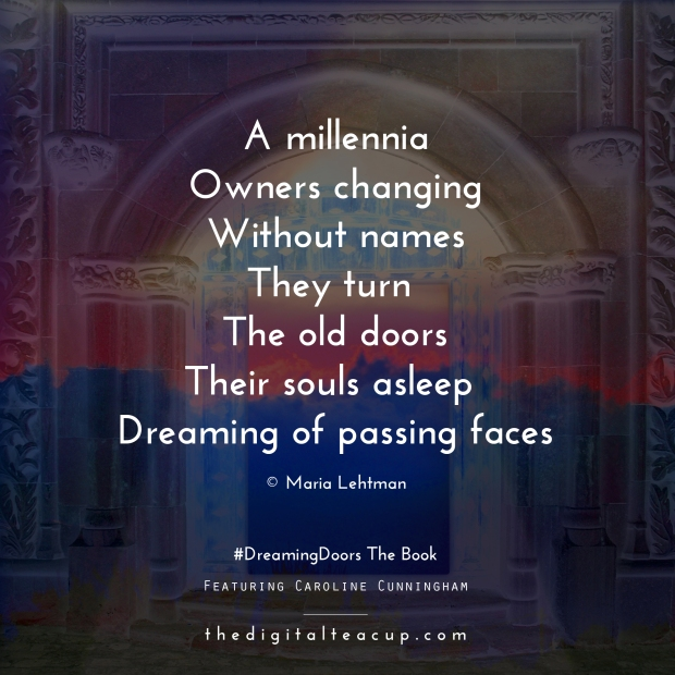 dreaming_doors_quote_template_thedreaming
