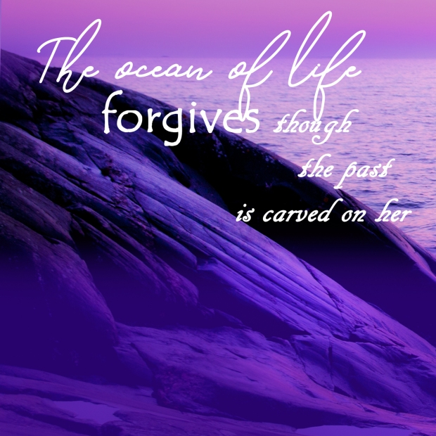 _8108585_1_porkkala_forgiveness_quote_1_3