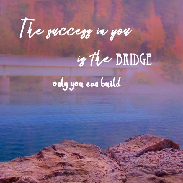 _8108751_time_and_love_successbridge_quote_2_3