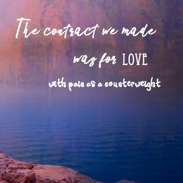 _8108751_time_and_love_successbridge_quote_3_3