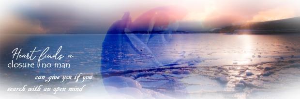 _6109451_closure_love_1_panorama_srs