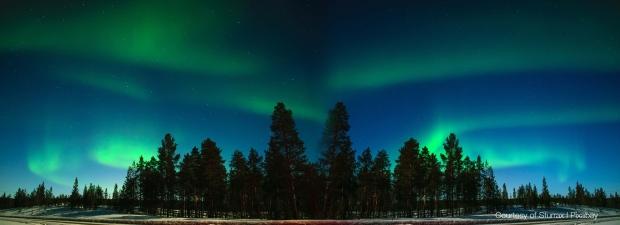 aurora-2232730_1920-suomi-pixabay-cr