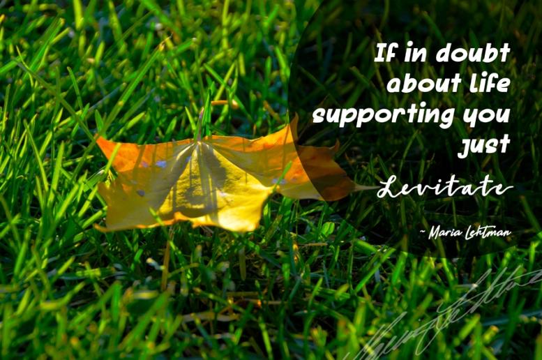 _9076495-1-levitate-quote-srs