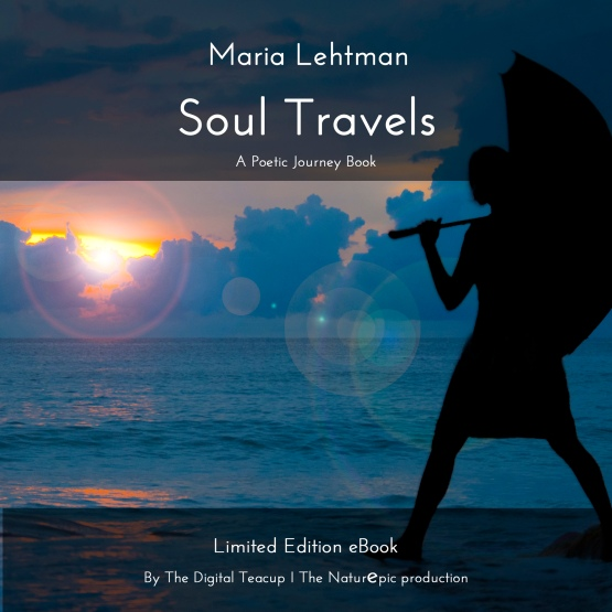_8111152_1_cover_soultravels_ebook_maria_srs